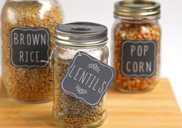 free-pantry-labels-apieceofrainbowblog (14)