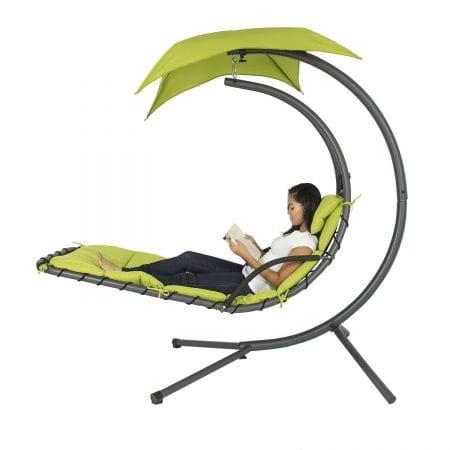 swing chair amazon