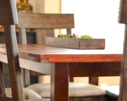 13-Tutorial-for-a-removable-plank-table-top-by-Rachel-Teodoro-at-Holy-Craft-featured-on-@Remodelaholic feature