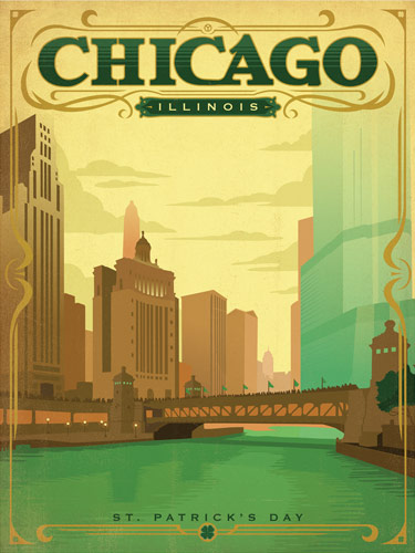 21 Chicago