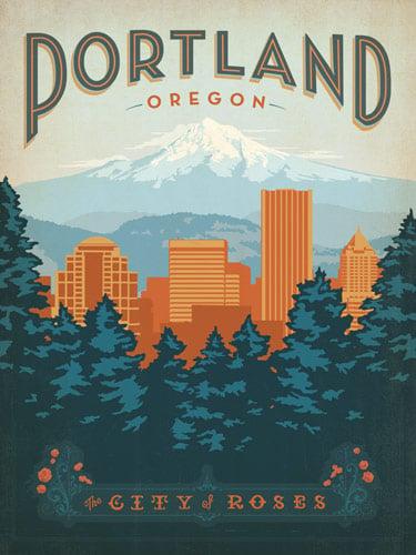31 Portland