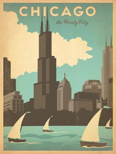 50 chicago