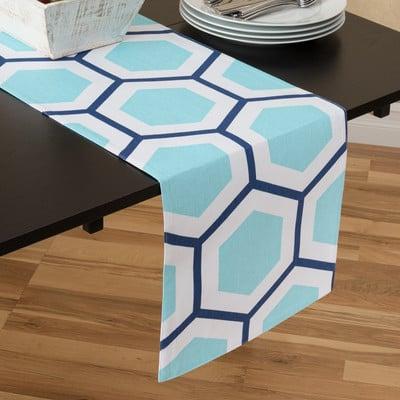 Honeycomb-Table-Runner-13RNR-055471