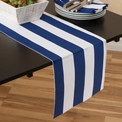 Stripes-Table-Runner-13RNR-050278