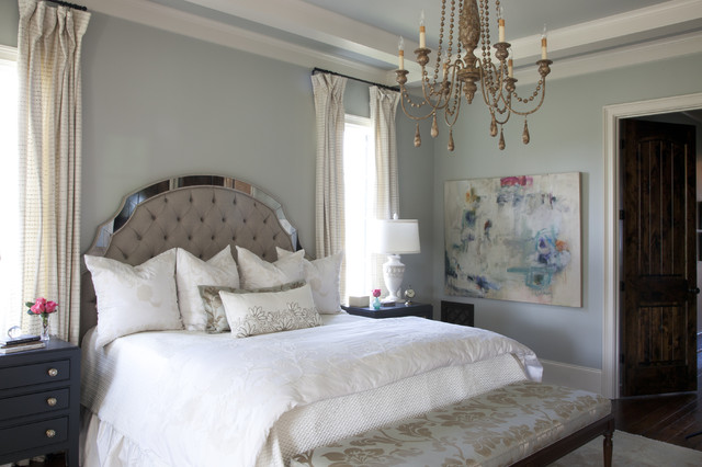 Master Bedroom Paint Colors Sherwin Williams remodelaholic | color spotlight: silver strandsherwin-williams