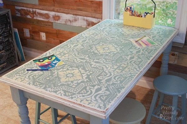 coloring_on_new_table