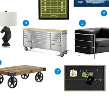 Father's Day Gifts That You'll BOTH Love!