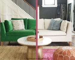 feat sofa slipcover whitney 2