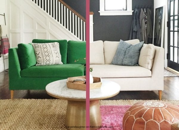 feat sofa slipcover whitney 2