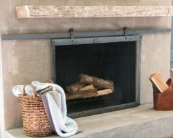 how-to-install-wood-mantel-featured-RA