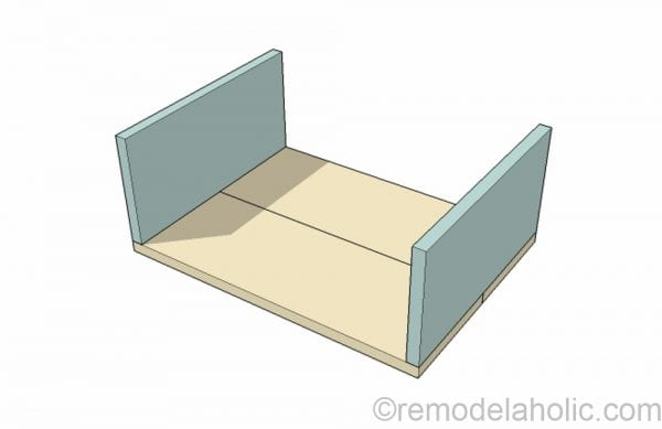 modern side table-4