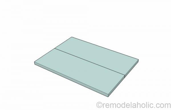 modern side table-5