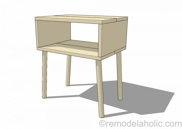 modern side table-7