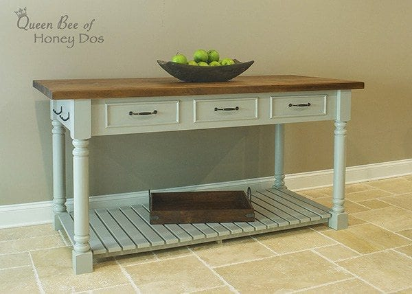 Friday Favorites from Remodelaholic