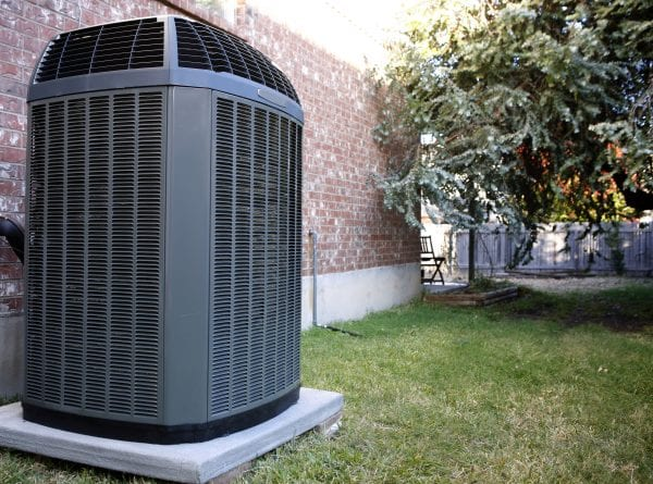 Air conditioner maintenance and care