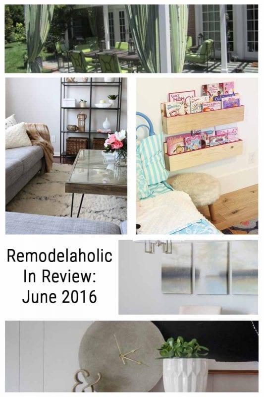 Remodelaholic 800x1200 - June16