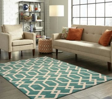 10 rugs giveaway plus 30 beautiful affordable area rugs - Affordable Area Rugs