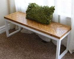DIY-Chevron-Bench-hertoolbelt-feature