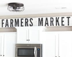 DIY Farmhouse Signs (6 of 1)