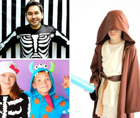 halloween is coming fast do you have your costume ready if not don - Last Minute Costume Ideas For Halloween