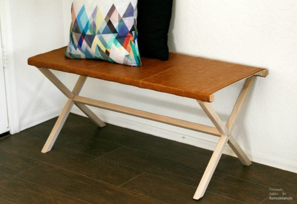 Pneumatic-Addict-how-to-build-modern-leather-bench-WM