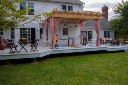 heathered-nest-deck-reveal-wide-shot-no-watermark (1 of 1)