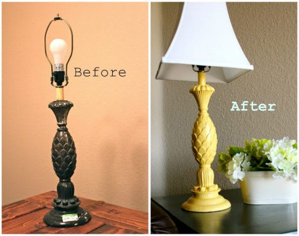 yellow-lamp-redo-before-after