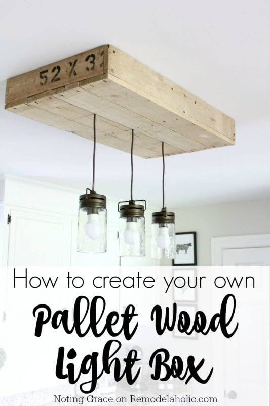 diy-pallet-wood-light-box-noting-grace-featured-on-remodelaholic