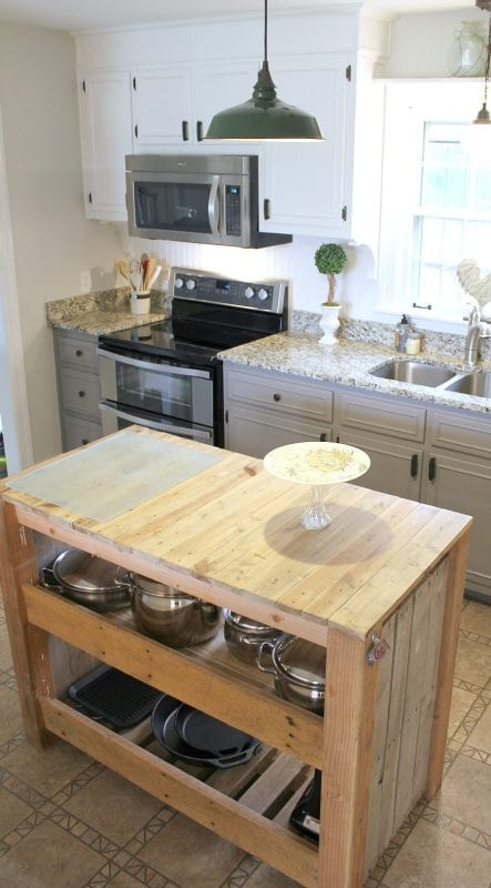 how-to-brighten-your-kitchen-diy-light-box-noting-grace-featured-on-remodelaholic