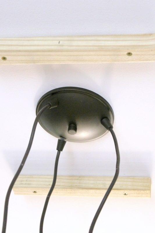 diy-pendant-lighting-wiht-lightbox-using-palletwood-noting-grace-featured-on-remodelaholic