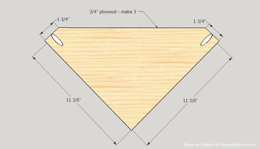 corner-cabinet-saws-on-skates-bottom-layout