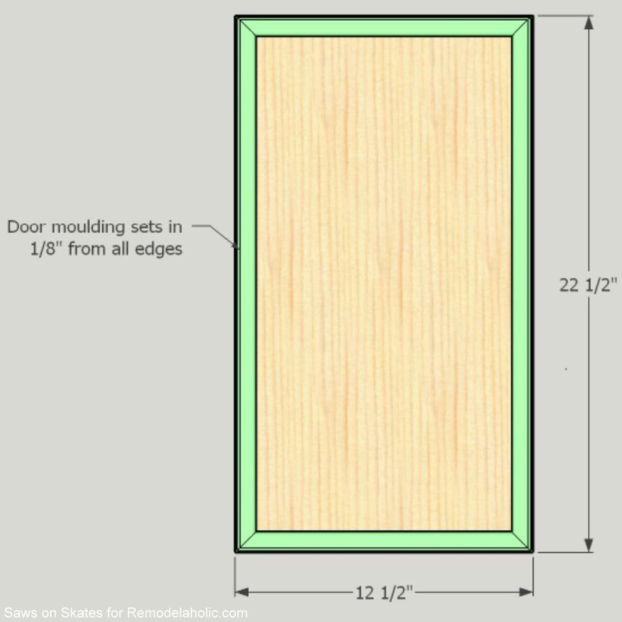 corner-cabinet-saws-on-skates-door
