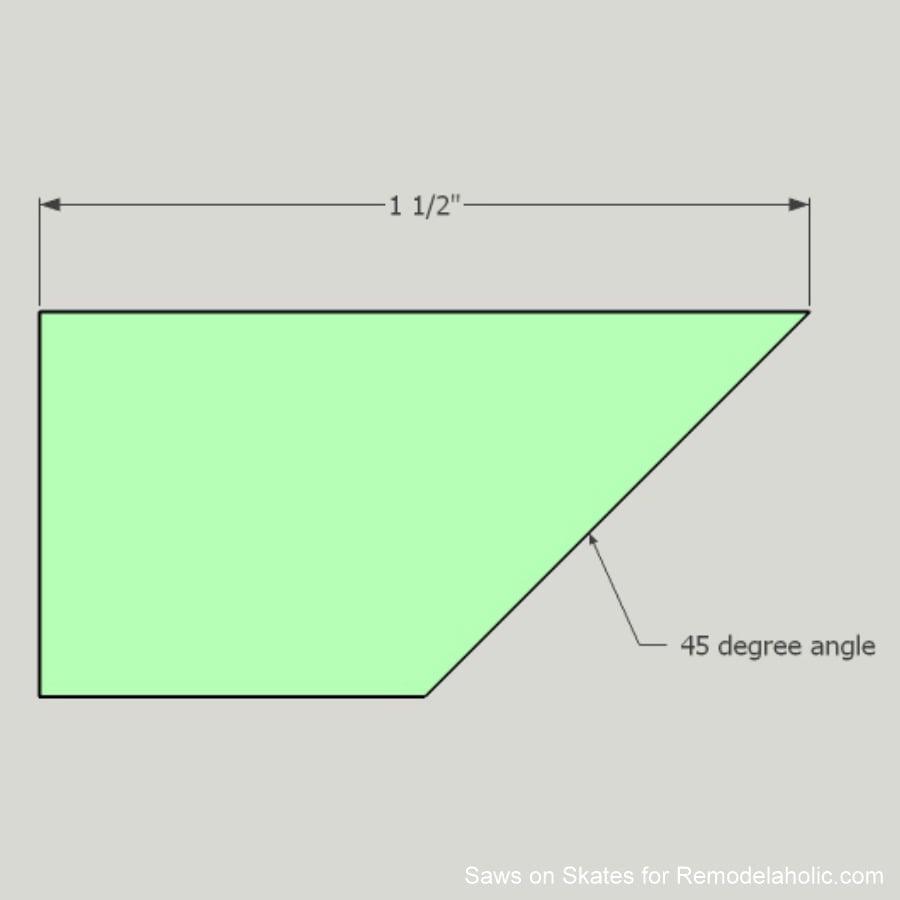 corner-cabinet-saws-on-skates-narrow-corner-dimension