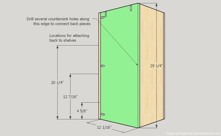 corner-cabinet-saws-on-skates-right-back