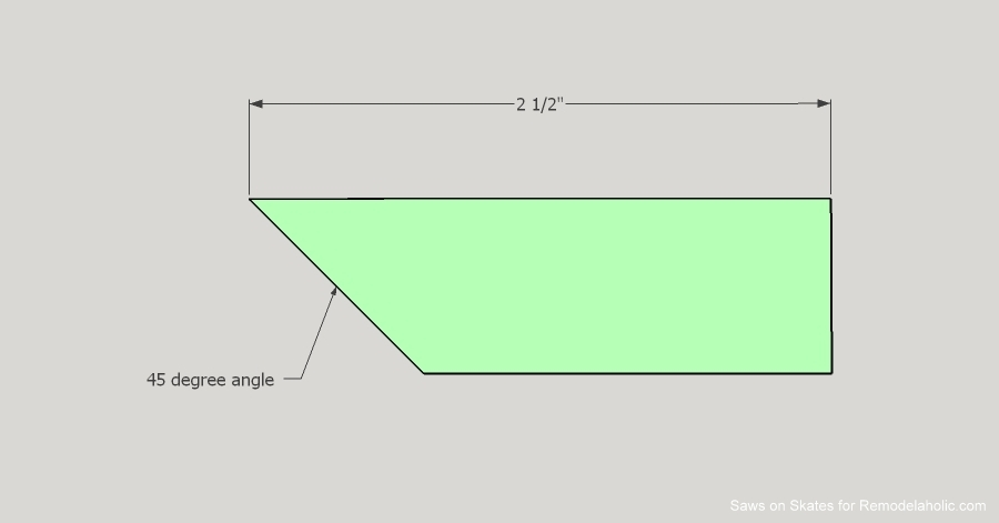 corner-cabinet-saws-on-skates-wide-corner-dimension