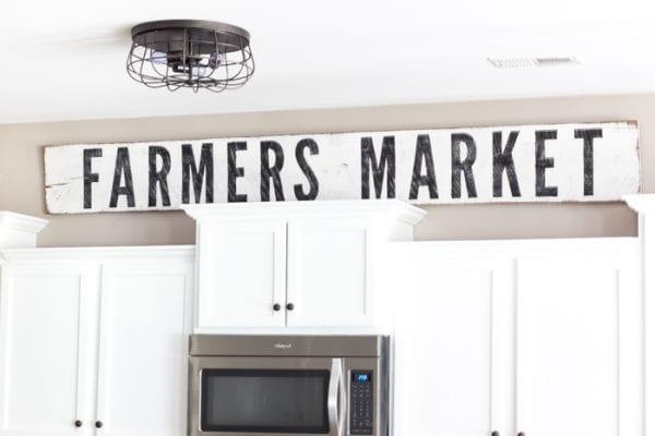diy-farmhouse-signs-6-of-5