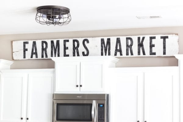 diy-farmhouse-signs-9-of-5