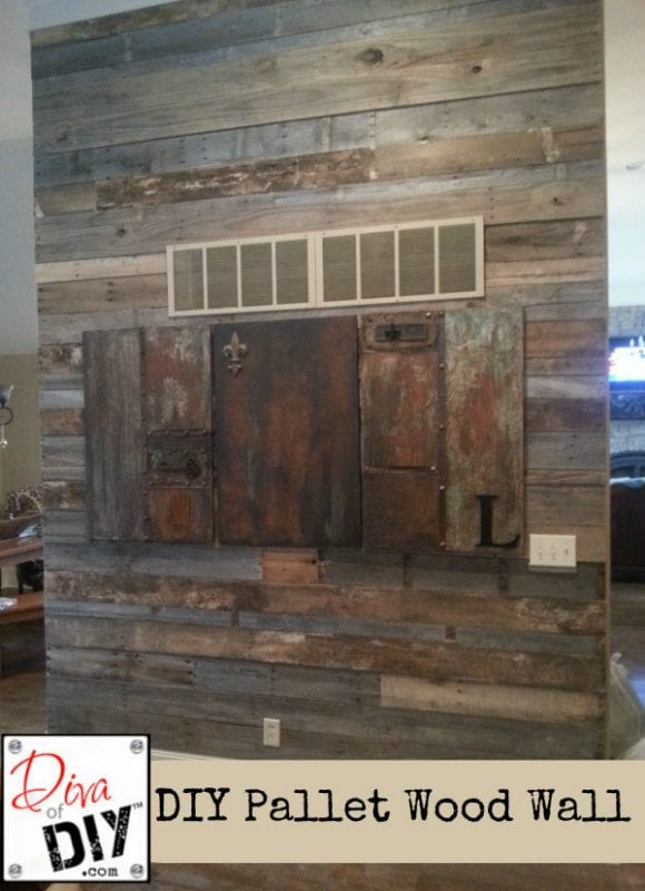 diy-pallet-wood-wall-diva-of-diy