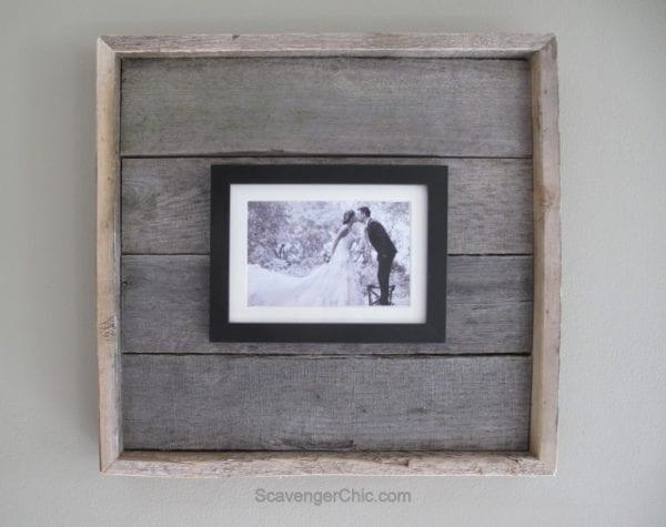 easy-diy-pallet-wood-frame-my-repurposed-life