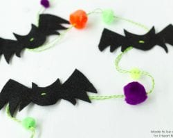 feature-image-20-spooktacular-diy-halloween-garlands-remodelaholic