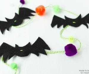 feature-image-20-spooktacular-diy-halloween-garlands-remodelaholic