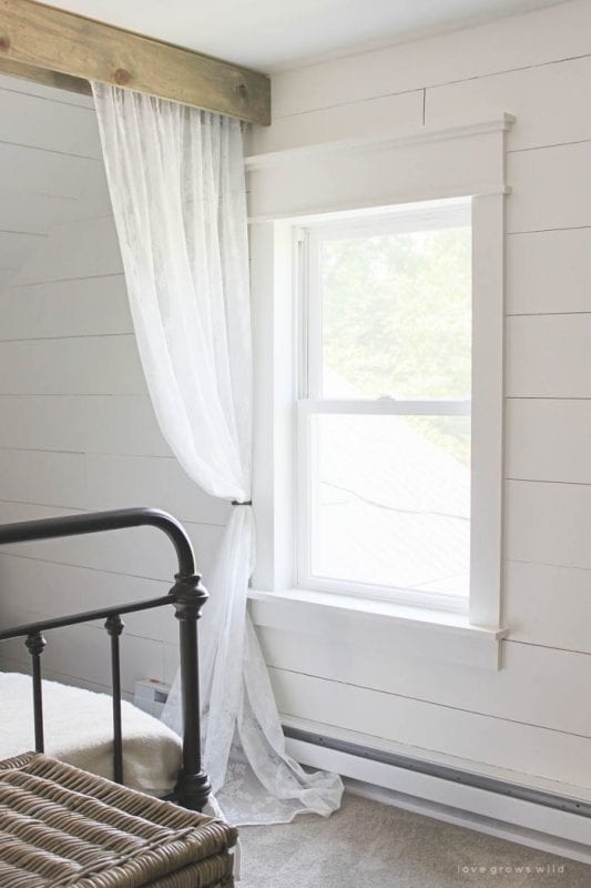 Remodelaholic 15 Fixer Upper Diy Projects