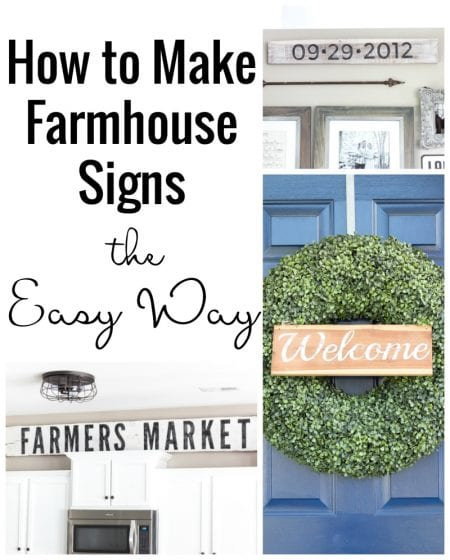 how-to-make-farmhouse-signs-the-easy-way