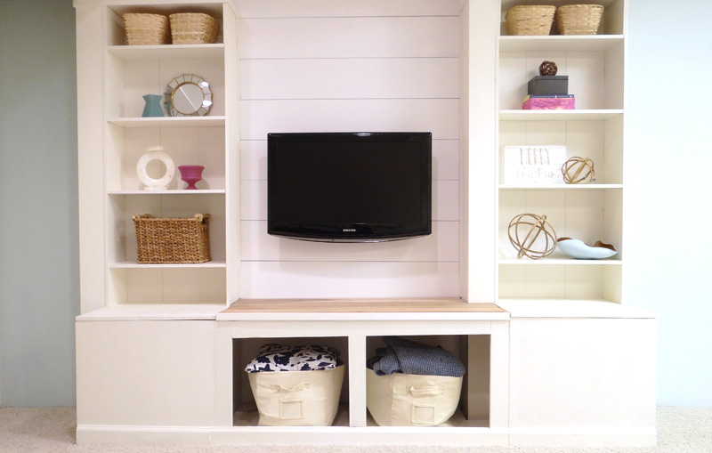 How-to-Make-a-Media-Wall-Unit-with-Extra-Storage