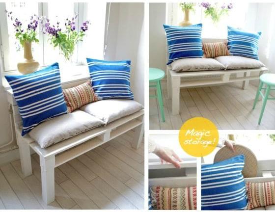 diy-pallet-sofa-with-magic-storage-scraphacker