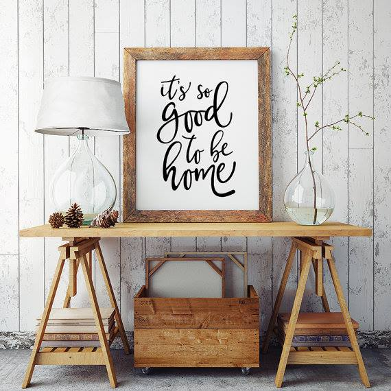 its-good-to-be-home-farmhouse-art