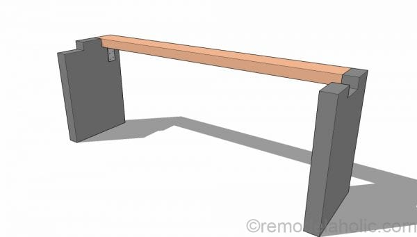 modern-concrete-bench-12-of-18
