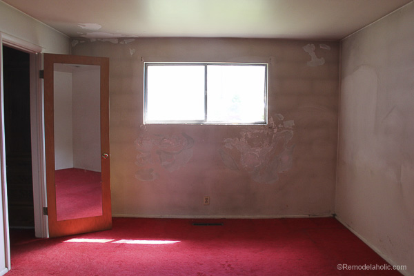 our-master-bedroom-remodel-remodelaholic-1-of-13