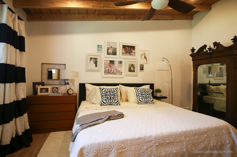 our-master-bedroom-remodel-remodelaholic-8812