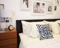 our-master-bedroom-remodel-remodelaholic-8837
